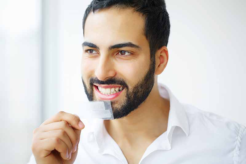 odontologia-especializada-em-clareamento-dental-em-bh